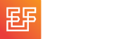 ef_logo_orange
